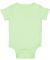 Rabbit Skins 4480 The Classic Collection Infant Sh Mint