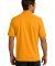 Port & Co KP55T mpany   Tall Core Blend Jersey Kni Gold
