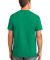 Port & Co PC54P mpany   Core Cotton Pocket Tee Kelly