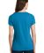 Port & Company LPC450V Ladies Fan Favorite V-Neck  Sapphire