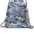 Port & Co BG614 mpany   Core Fleece Sweatshirt Cin Woodlnd Bl Cam