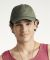 Comfort Colors 103 Direct Dyed Canvas Baseball Hat Catalog