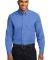 Port Authority TLS608    Tall Long Sleeve Easy Care Shirt Catalog