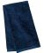 Port Authority TW52    Sport Towel Navy
