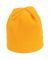 Port Authority C900    R-Tek   Stretch Fleece Bean Athletic Gold