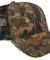 Port Authority C869    Pro Camouflage Series Cap w MsyOak/NewBkUp