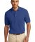Port Authority TLK420    Tall Heavyweight Cotton P Royal