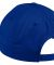Port Authority C800    Fine Twill Cap Royal