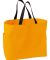 Port Authority B0750    -  Essential Tote Athletic Gold