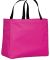Port Authority B0750    -  Essential Tote Tropical Pink