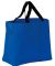 Port Authority B0750    -  Essential Tote Royal