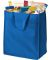 Port Authority B159    Standard Polypropylene Grocery Tote Catalog