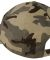 Port Authority C851    Camouflage Cap Desert Camo