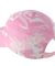 Port Authority C851    Camouflage Cap Pink Camo