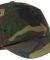 Port Authority C851    Camouflage Cap Catalog