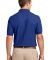 Port Authority TLK500P    Tall Silk Touch Polo wit Royal