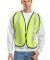 Port Authority SV02    Mesh Enhanced Visibility Vest Catalog