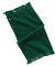Port Authority PT40    - Grommeted Fingertip Towel Hunter