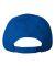 Valucap 6440 Econ Cap Royal Blue