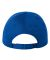 Valucap VC900 Poly/Cotton Twill Cap Royal Blue