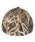 Flexfit 6999 Mossy Oak Camouflage Cap SHADOW GRASS
