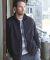 Colorado Clothing 5289 Leadville Microfleece Full-Zip Jacket Catalog