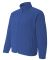 Colorado Clothing 5289 Leadville Microfleece Full- Royal