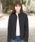 Colorado Clothing 9636 Women's Antero Mock Soft Shell Jacket Catalog