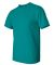 Gildan 2000 Ultra Cotton T-Shirt G200 JADE DOME