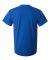 Gildan 2000 Ultra Cotton T-Shirt G200 ANTIQUE ROYAL
