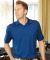FeatherLite 0100 Value Polyester Sport Shirt Catalog