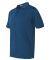 FeatherLite 0110 Value Cationic Sport Shirt Navy