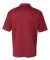 FeatherLite 0110 Value Cationic Sport Shirt Red