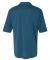 FeatherLite 0470 Heathered Sport Shirt Heather Blue
