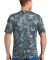 Sport Tek ST330 Sport-Tek Mineral Freeze Tee True Royal