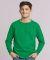 2400B  Gildan Youth 6.1 oz. Ultra Cotton® Long-Sleeve T-Shirt Catalog