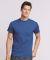 8300 Gildan 5.6 oz. Ultra Blend® 50/50 Pocket T-Shirt Catalog