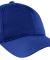 Sport Tek STC10 Sport-Tek Dry Zone Nylon Cap True Royal