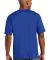 Sport Tek ST320 Sport-Tek PosiCharge Tough Tee True Royal
