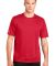 Sport Tek ST380 Sport-Tek PosiCharge Elevate Tee True Red
