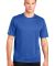 Sport Tek ST380 Sport-Tek PosiCharge Elevate Tee True Royal