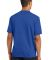 Sport Tek ST340 Sport-Tek PosiCharge RacerMesh Tee True Royal