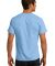 244 PC150ORG CLOSEOUT Port & Company Essential 100 Light Blue