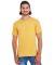 2001ORW Adult Organic Fine Jersey Classic T-Shirt POLLEN