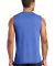 238 DT6300 District  Young Mens V.I.T.   Muscle Ta Royal Frost