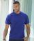 Gildan H000 Hammer Short Sleeve T-Shirt Catalog