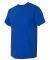 Gildan H000 Hammer Short Sleeve T-Shirt SPORT ROYAL