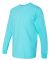 51 H400 Hammer Long Sleeve T-Shirt LAGOON BLUE