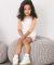Bella+Canvas 3200T Toddler Three-Quarter Sleeve Baseball Tee Catalog