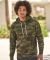 Independent Trading Co. AFX90UN Unisex Hooded Pullover Catalog